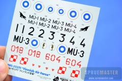 MIG-15-UTI-PLATZ-36