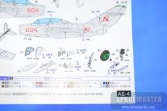 MIG-15-UTI-PLATZ-57