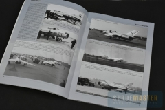 MiG-19-MMP-03