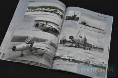 MiG-19-MMP-06