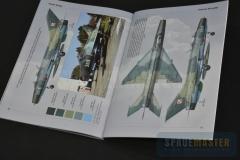 MiG-19-MMP-08