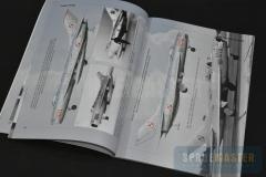 MiG-19-MMP-04