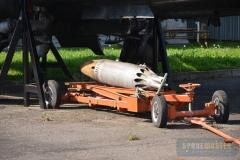 Walkaround-MIG-23-15