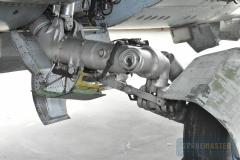 Walkaround-MIG-23-57
