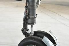 Walkaround-MIG-23-59