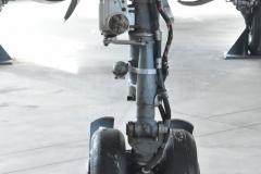 Walkaround-MIG-23-60