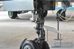 Walkaround-MIG-23-64