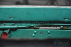 Walkaround-MIG-23-83