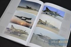 Mirage-06