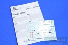 MIRAGE-2000C-024