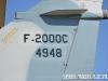 mirage_2000c_0051