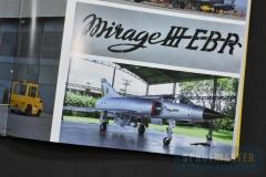 Mirage-04