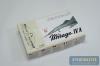 Mirage-IV-001