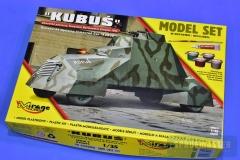 Polish-KUBUS-01