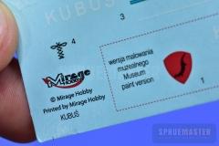 Polish-KUBUS-09