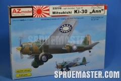mitsubishi-ki-30_01
