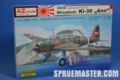 mitsubishi-ki-30_03