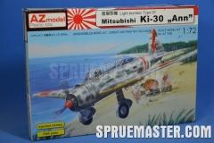 mitsubishi-ki-30_05