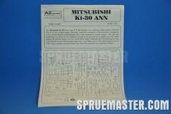mitsubishi-ki-30_27