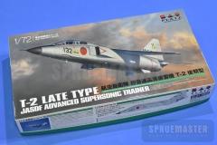 Mitsubishi-T-2-01