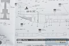 Mitsubishi-T-2-48