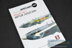 MMP-YAK-3-01