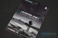 Dunkirk-01