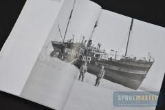 Dunkirk-02