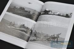 Dunkirk-04
