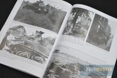 Dunkirk-05