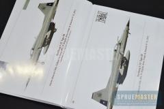 F-5-02