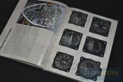 MMP-Panels-06
