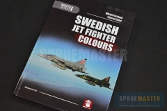 swedish-01