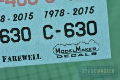 Model-MAKER-007