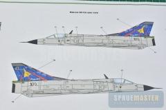 Model-MAKER-010