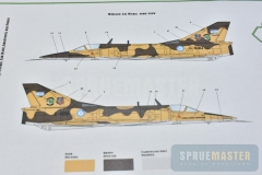 Model-MAKER-011