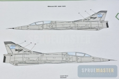 Model-MAKER-012