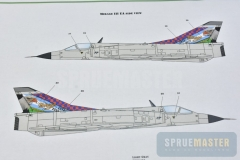 Model-MAKER-014