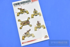 MODELCOLLECT-006
