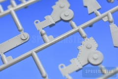 MODELCOLLECT-024