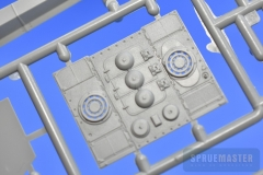 MODELCOLLECT-015