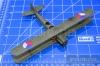 Letov-S-16-035