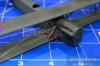 Letov-S-16-036