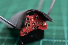 Gladiator-Airfix-037