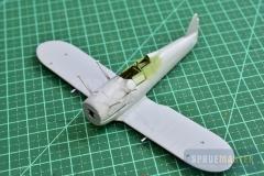 Gladiator-Airfix-041