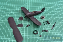 Gladiator-Airfix-045