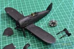 Gladiator-Airfix-046