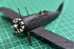 Gladiator-Airfix-053