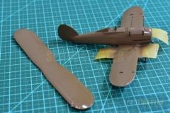 Gladiator-Airfix-062