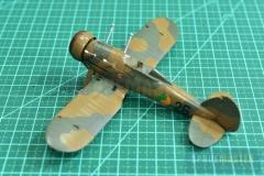 Gladiator-Airfix-077